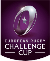 Logo Challenge Cup