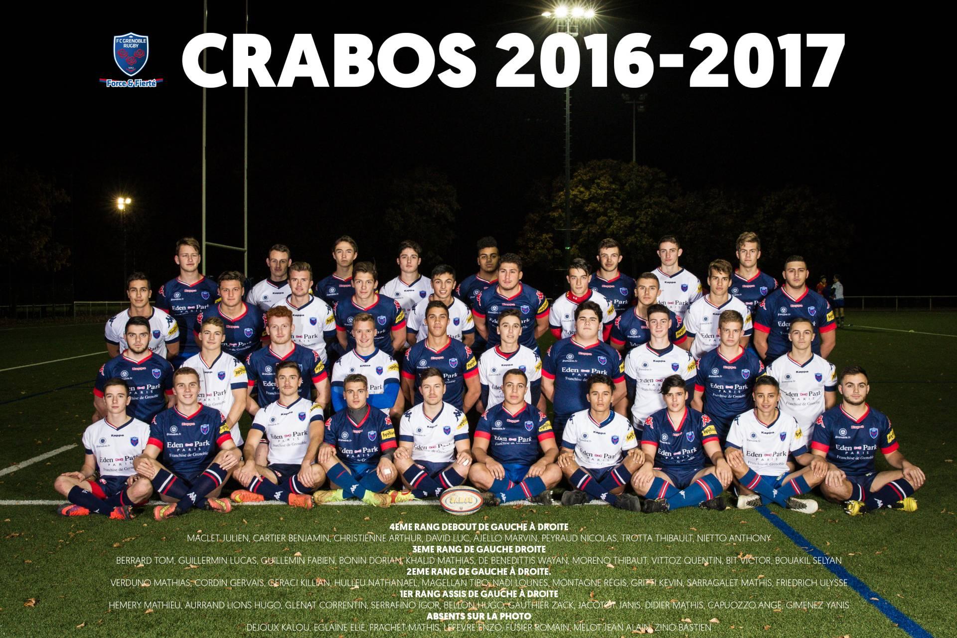 détection espoir rugby
