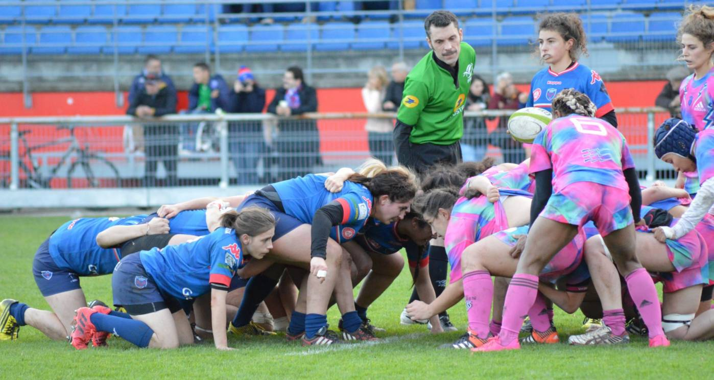 calendrier rencontre rugby top 14